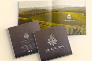 Brochure-2020-Vallepicciola